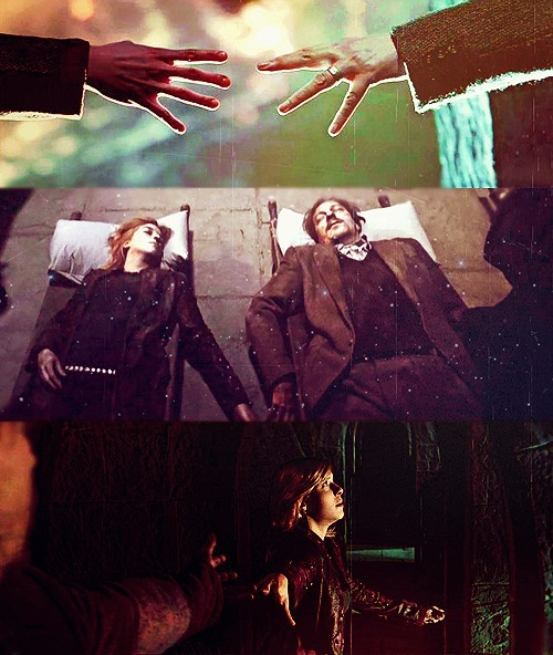 https://images4.fanpop.com/image/photos/24400000/Tonks-and-Lupin-harry-potter-24419547-500-592.jpg