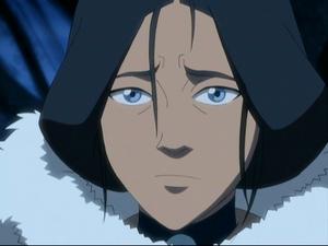 who is Ur favorito! avatar girl? - avatar - La Leyenda de Aang - fanpop