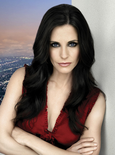 Actresses With Dark Hair And Blue Eyes Your Favorite