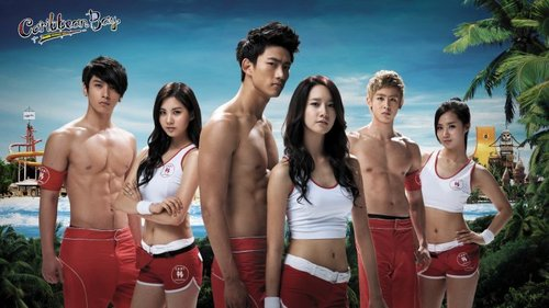 Girls generation sexy pics Which Snsd Member Are Called Sexy And Hottest Cabi The Girls Generation Snsd Trivia Quiz Fanpop
