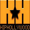 HipHollywood photo